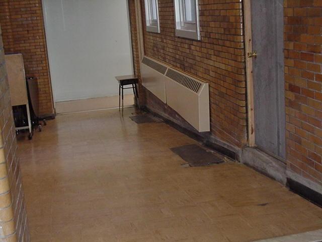 Charming 12 Inch Ceramic Tile Huge 12 X 12 Ceiling Tile Shaped 12X24 Tile Floor 24 Ceramic Tile Youthful 2X4 Suspended Ceiling Tiles Black6 X 24 Floor Tile Pattern Department Of Health | Environmental Health | Asbestos FAQ