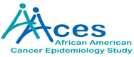 African American Cancer epi study