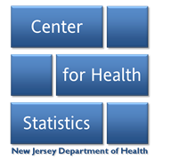 Department of Health   Center for Health Statistics and