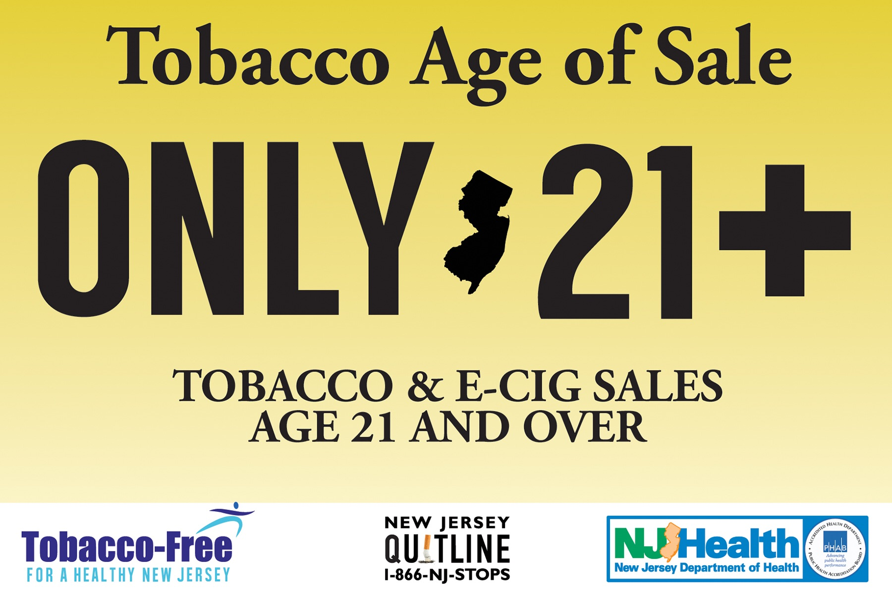 Department of health tobacco control the office of tobacco downloadable poster pdf aiddatafo Choice Image