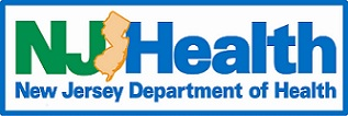 Depatment of Health Logo