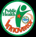Population Health Innovators