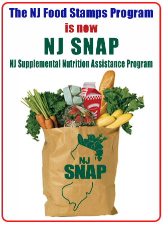 Income Guidelines For Snap Benefits In Pa