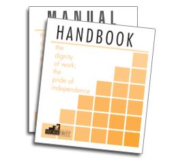 WFNJ Handbook 2014