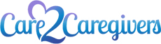 Care2Caregivers