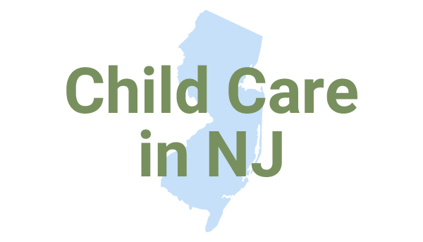 Child Care in NJ
