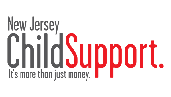 NJ Child Support