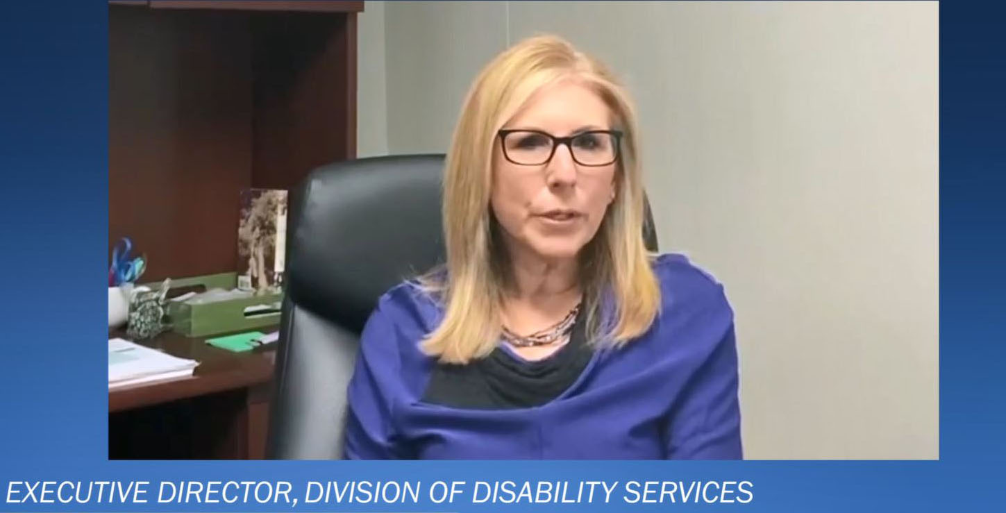 VIDEO: DHS celebrates the 30th Anniversary of the ADA