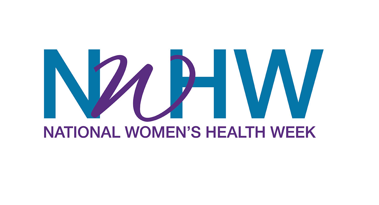 The Murphy Administration Recognizes National Women's Health Week