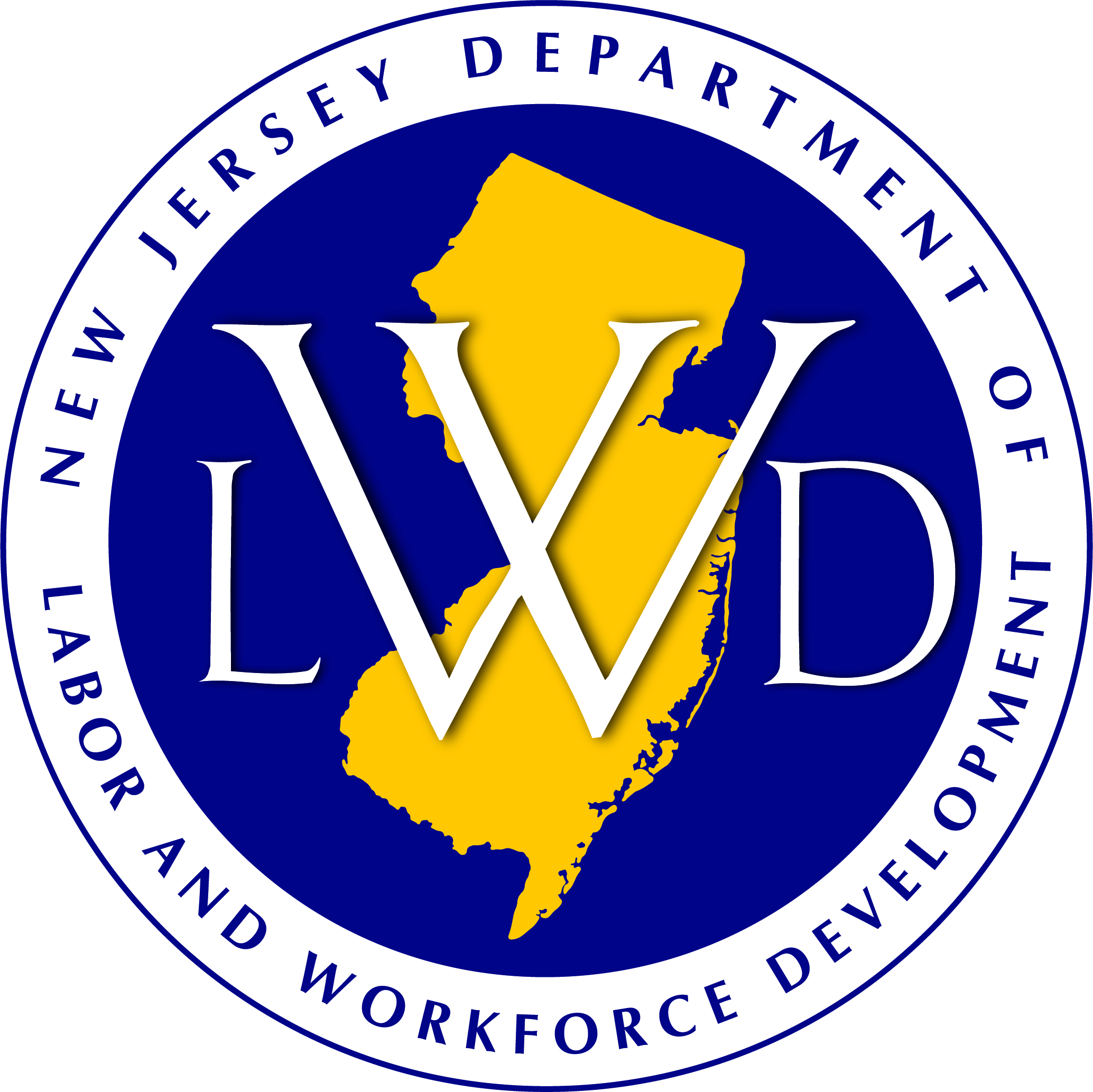 Security Jobs In Nj >> Department of Labor and Workforce Development | Apr-19-18 ...