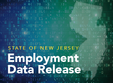 New Jersey's Growth Continues With 2,600 New Private-Sector Jobs In October