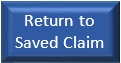 Return to Saved Claim