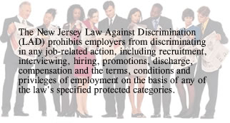 alphabetical listing is discriminatory Discrimination and harassment are prohibited and subject to disciplinary action  up  agencies listed in the procedures for nondiscrimination and harassment.