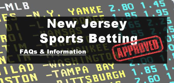 gold fish casino slots games itunes