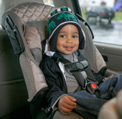e413c0585 Child Passenger Safety