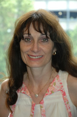 photo of Debra L. Wentz, Ph.D.