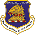 National Guard Militia Museum of New Jersey