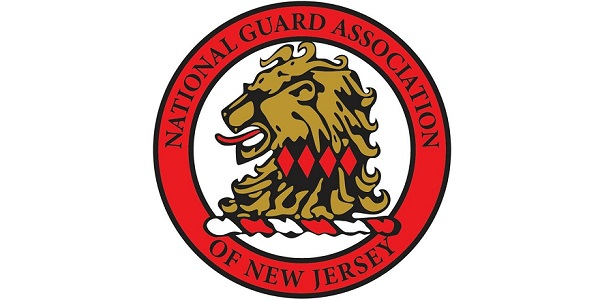 National Guard Association of New Jersey