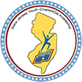 New Jersey Youth Challenge Academy