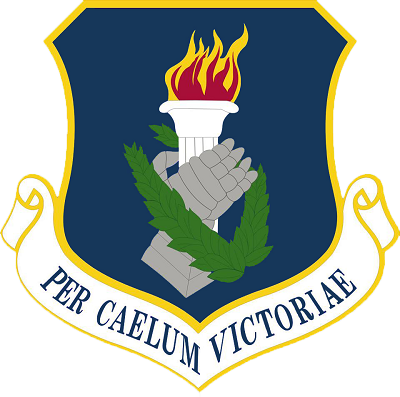 108th Air Wing