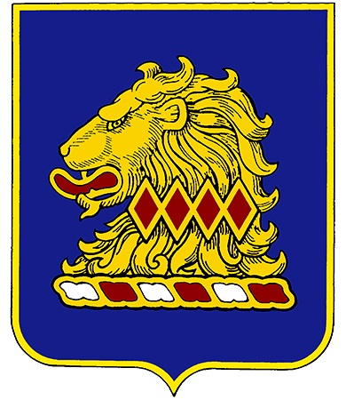57th Troop Command