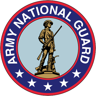 NJ National Guard