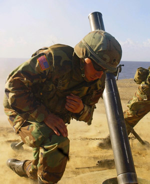 on combat dave grossman pdf download