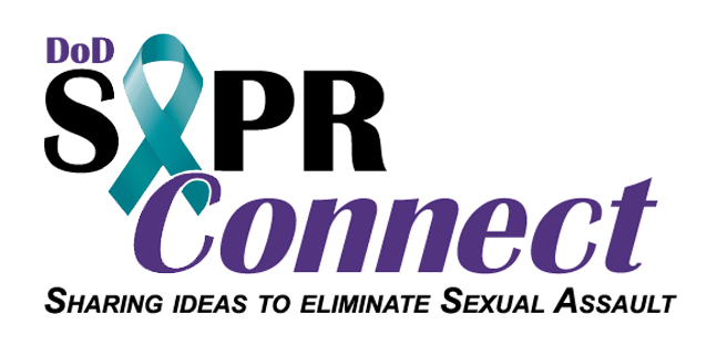 SAPR Connect