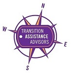Transition Assistance Advisor