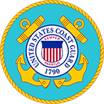 US Coast Guard