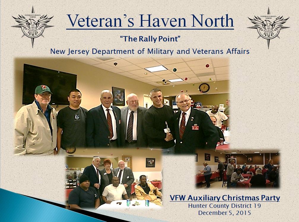 veteran u0026 39 s haven north