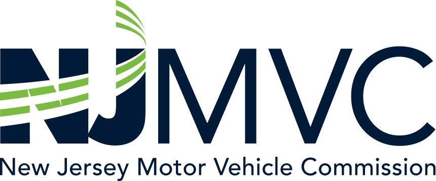 Nj Vehicle Inspection >> Nj Mvc Changes Are Coming To The New Jersey Vehicle Inspection Program