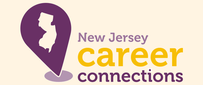 The Official Web Site for The State of New Jersey | Employment