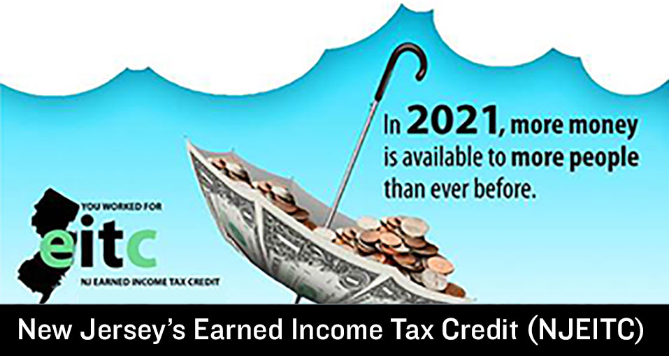 Click to Learn About New Jersey Earned Income Tax Credit