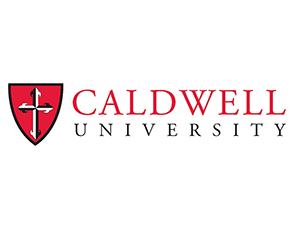 /njefa/assets/images/success-stories/Caldwell Univeristy logo.jpg