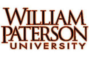 The William Paterson University of New Jersey