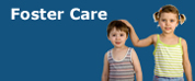 Foster Care Header