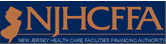 NJHCFFA Logo - Learn About NJHCFFA