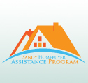Sandy Homebuyer Assistance Program