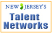 LWD Talent Network Page