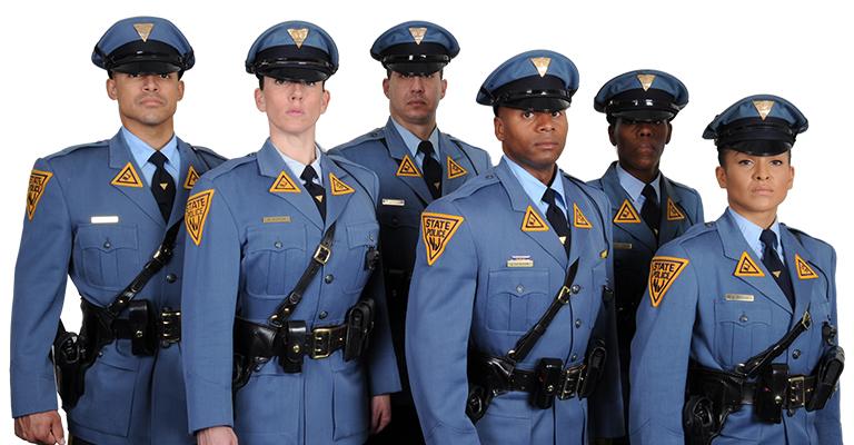 Police Dispatcher Jobs In Rhode Island