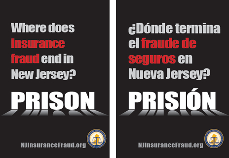 Awareness Campaign Posters