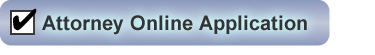Complete the Attorney Online Application