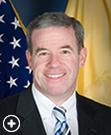 Jeffrey S. Chiesa, Attorney General