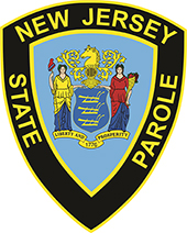 SEAL : New Jersey State Parole Board