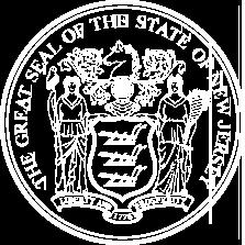 NJ DOS - NJ Film - About The Commission