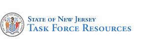 New Jersey Task Force Resources