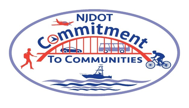 Commitment to Communities