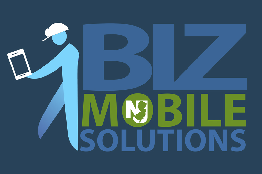 Treaury Mobile Business