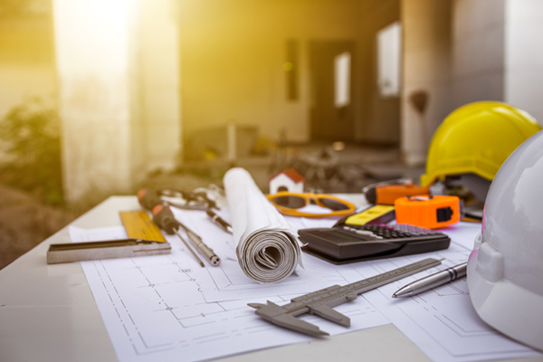 NJ Division of Property Management and Construction
